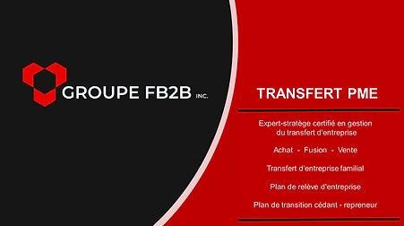 Logo%20Transfert%20PME%203_edited.jpg