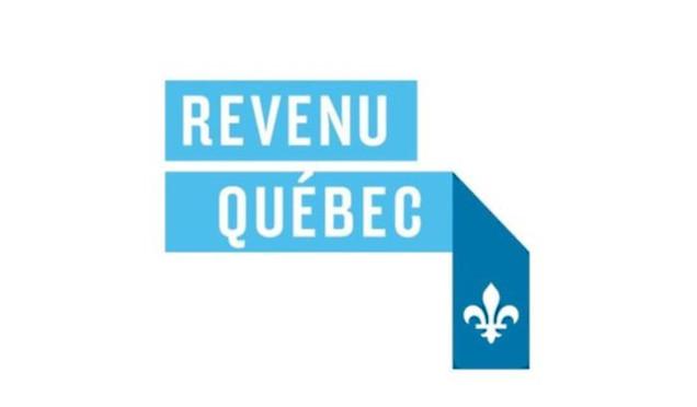 Revenu-Quebec