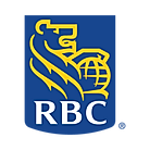 rbc-logo-preview.png