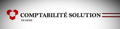 Comptabilité solution_edited.jpg