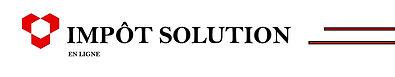 Impôt solution en ligne_edited_edited.jpg