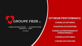 Logo%20Optimum%20Performance_Page_1_edit