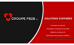 Logo FB2B Solutions d'affaires 3.2_Page_