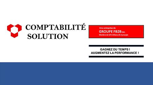 Comptabilité solution 3.1.png