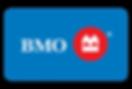 BMOLogo1-1762572958.png
