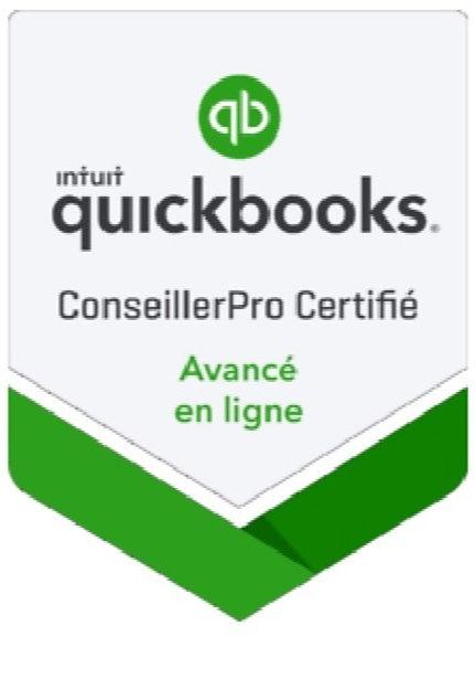 Logo-QuickBooks-en-ligne_edited_edited_e
