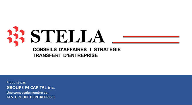 Logo Stella 2021_edited.jpg