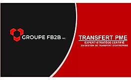 Logo Transfert PME_Page_1.jpeg