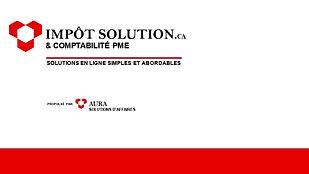 Impôt solution et comptabilité PME 20210921F10241024_1 2.png