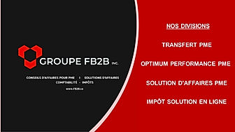 Groupe%20FB2B%20-%20Corpo%20FF_Page_1_ed