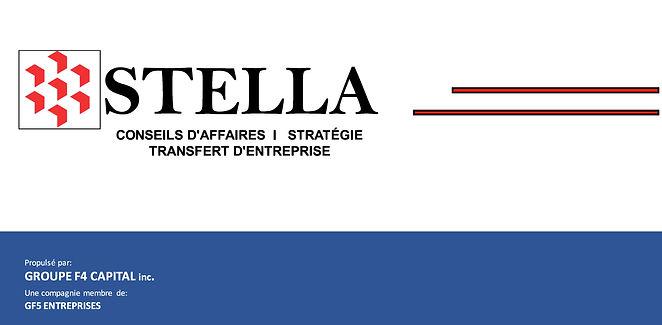 Stella_edited.jpg