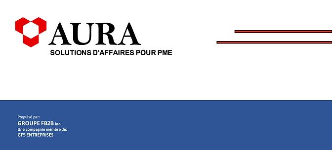 Aura solutions d'affaires pour PME.png