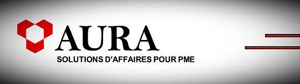 Aura solutions d'affaires pour PME_edited_edited.jpg
