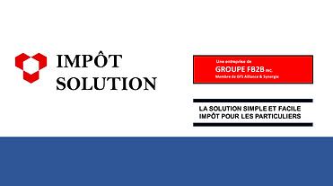 Impôt solution 3.1.png