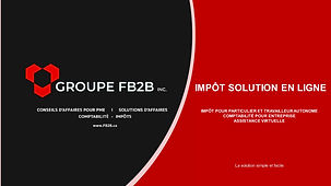 Groupe%20FB2B%20-%20Imp%C3%B4t%20solutio