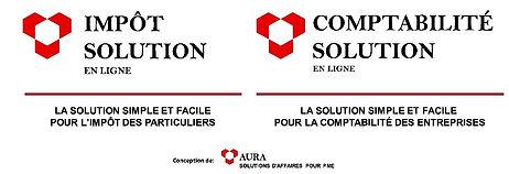 Aura solutions+ISL+CSL_edited_edited.jpg