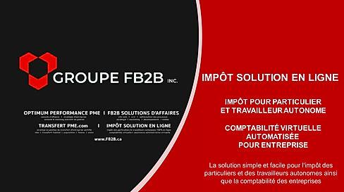 Logo%20Imp%C3%B4t%20solution_Page_1_edit