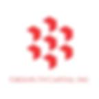 Linkedin Company Logo 1.png