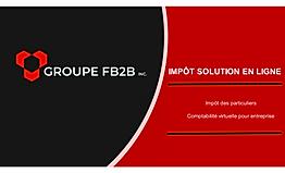 Logo site web Impôt solution 3.2_Page_1.
