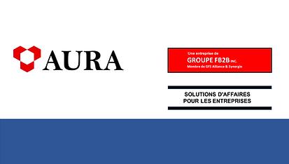 AURA 3.1.png