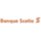 Banque Scotia logo.png