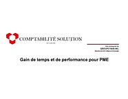 Comptabilité solution 3.0.png