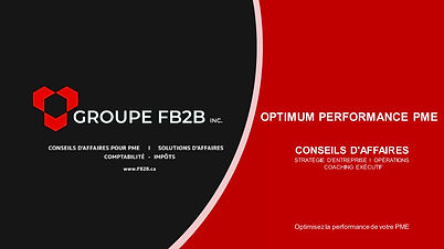 Groupe%20FB2B%20-%20Optimum%20Performanc