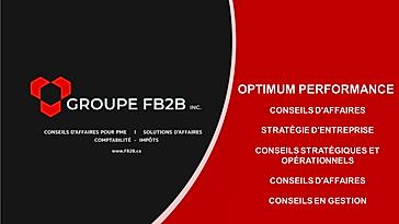 Logo Optimum Performance_Page_1.png
