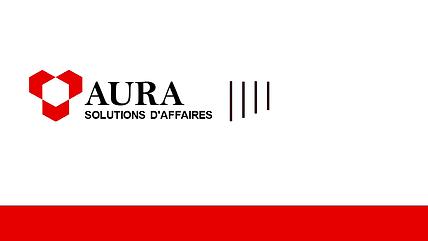 Logo Aura solutions 2021092210241024_1.png