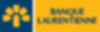 Banque Laurentienne logo.png