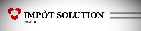Impôt solution_edited.jpg