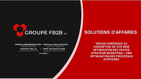 Logo%20FB2B%20Solutions%20d'affaires_Pag