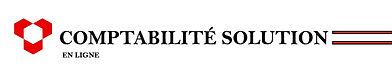 Comptabilité solution en ligne_edited_edited.jpg