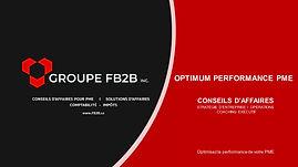 Groupe%20FB2B%20-%20Optimum%20Performanc