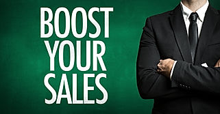Boost Your Sales.jpg