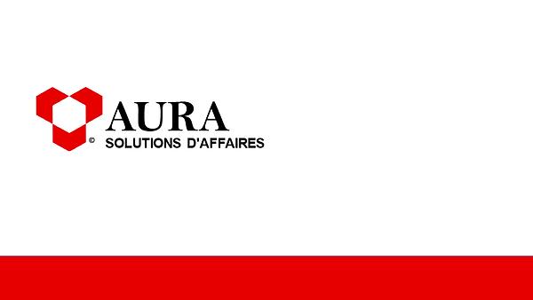 Aura solutions d'affaires 21101510241024_1.png