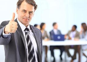 Clases de inglés en empresas