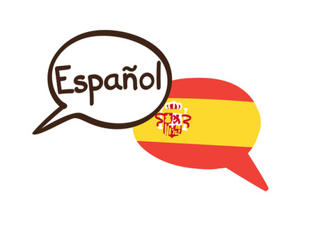Why Should people learn Spanish