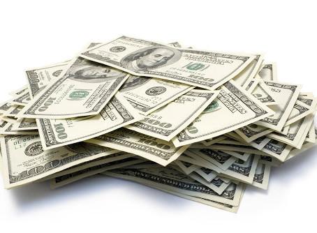 Understanding American Money