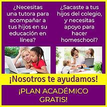 homeschool_2 webpage copy.jpg