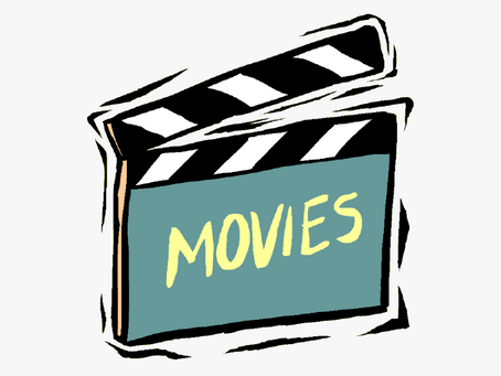 Using Movies to Learn a Language