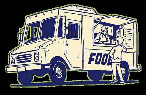 Foodtruck 1 kivo kempentrail 2021.png