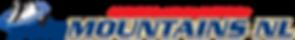 Palamountains-Scientific-Nutrition-Logo_