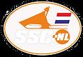 ssc-nl logo ssc-nl sledehonden.png