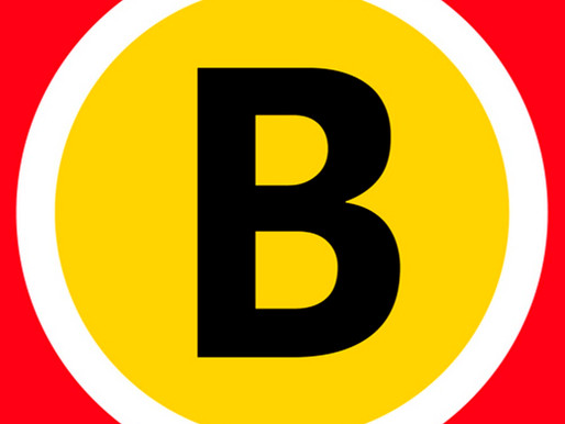 Omroep Brabant over NK Kivo Kempentrail