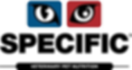 SPECIFIC_Tagline_Logo_CMYK_Pos.png