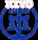 Kivo petfood Logo Sledehonden Sport Club Nederland