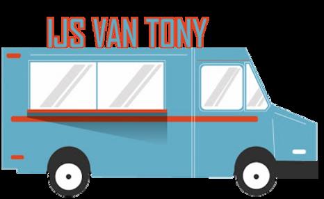IJS VAN TONY.foodtruck.png