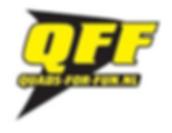 Qff-quad-buggy-polaris.png