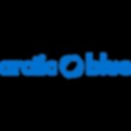 arctic-blue-logo.png